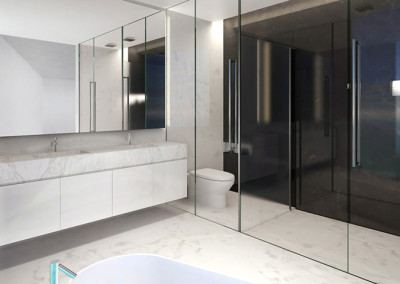 14-Gallery-Aston-Martin-Bathroom