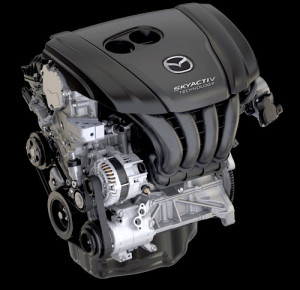 2017_Mazda_SKYACIV-G_2.5-Engine-With-Cylinder-Deactivation