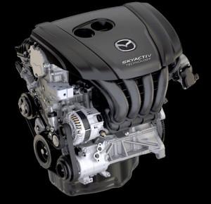 2017_Mazda_SKYACIV-G_2.5-Engine-With-Cylinder-Deactivation