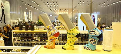 23va Feria Yiwu en China
