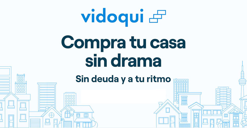 vidoqui
