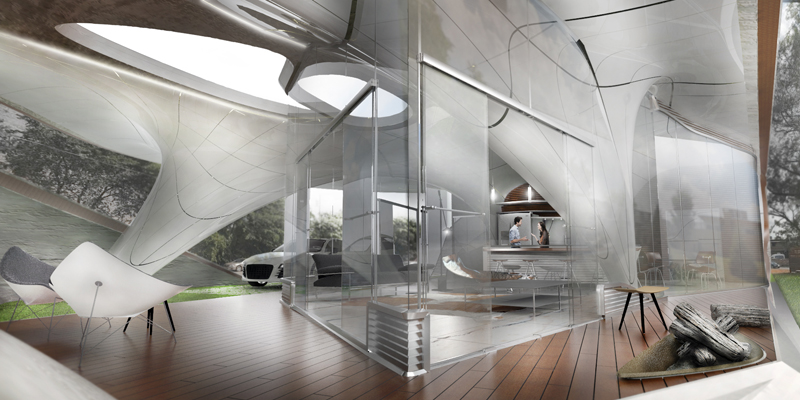 3D_Printed_House_Competition__Chicago_(1)