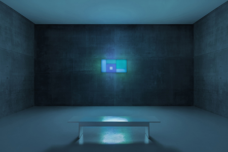 MUTEK MX 2019- Brian Eno