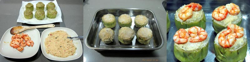 4-alcachofas