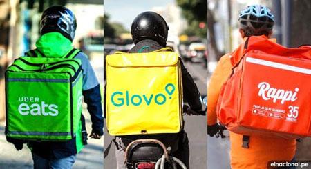 rappi-uber-eats-globo-delivery