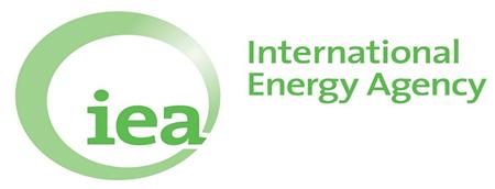 AGENCIA INTL ENERGIA