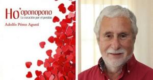 Adolfo-Perez-Agusti-hooponopono