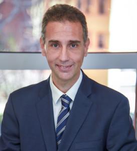 Alvaro Saavedra