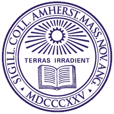 Amherst-College-logo