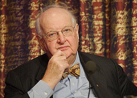 Angus Deaton-Nobel