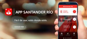 Argentina-Santander-Rio