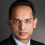 Asad Jamal