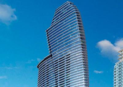Aston-Martin-Building