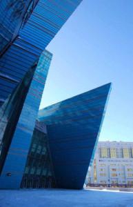 Auditorio-de-Astana-8
