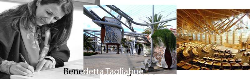 BENEDETTA-TAGLIABUE