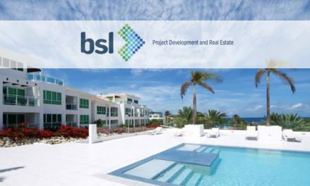 BSL: desarrollo de proyectos inmobiliarios