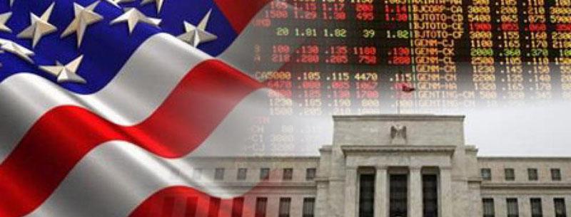Banco de la Reserva Federal de Filadelfia