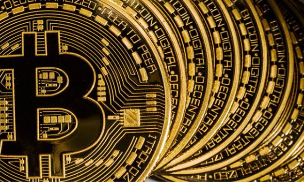 Casa de lujo pagada en Bitcoin por $45 millones