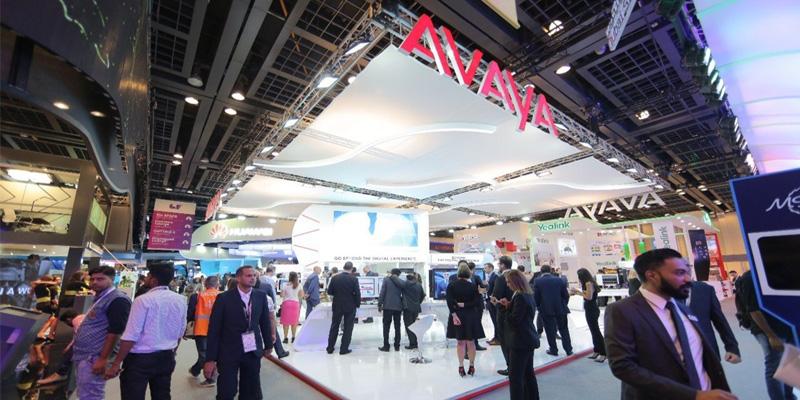 Bosch amplía su sociedad con Avaya