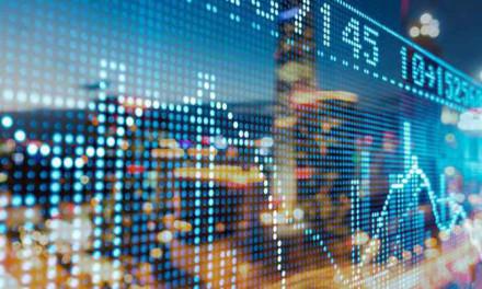 ¿Estamos en una burbuja de deuda Corporativa?