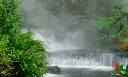 COSTA RICA: la Suiza centro-americana