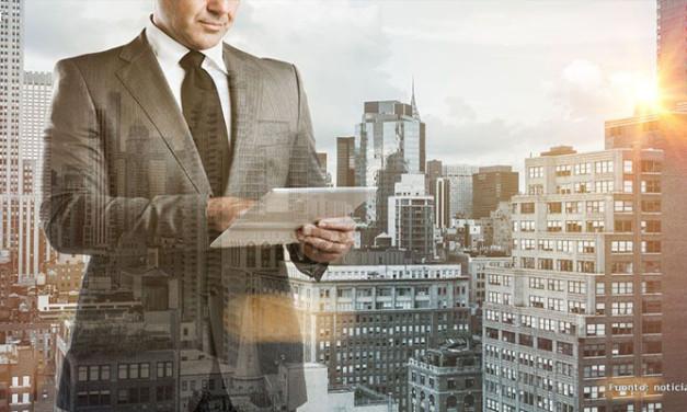 Disruptores del mercado: CEOs optimistas para los próximos tres años