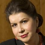Carmen-M-Reinhart