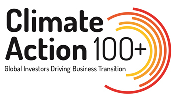 Climate-Action-100