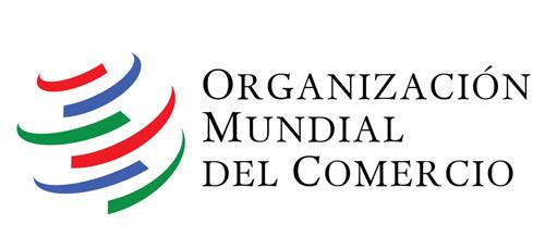 Comercio internacional OMC