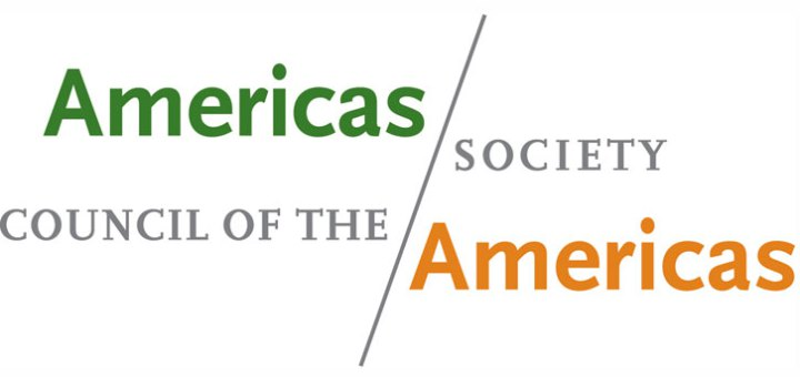 Council-of-the-Americas