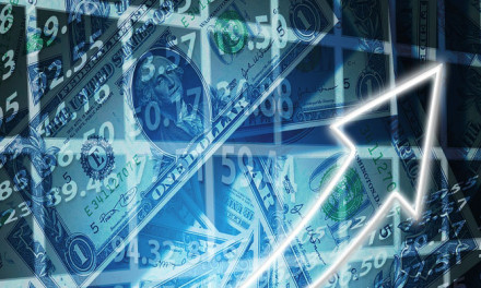 Tiempo de una renovación financiera global