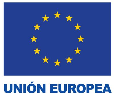 Delegacion-de-La-Union-Europea-en-Guatemala