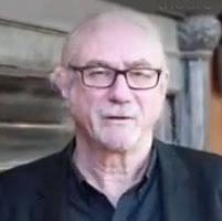 Dr-Stephen-Minger