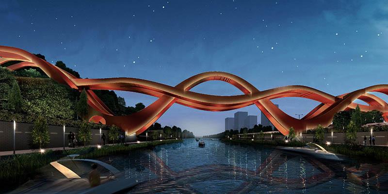 Dragon-King-Bridge-1-800x400
