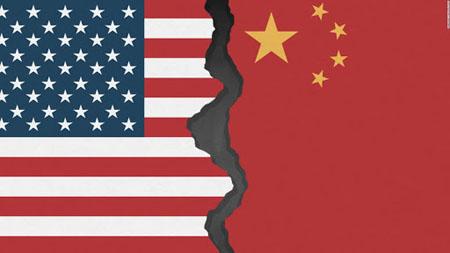 guerra fria con china?
