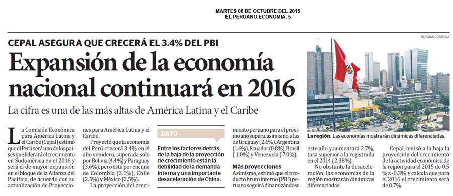 EL-PERUANO-ECONOMIA-06-10-2015