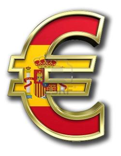 EURO-simbolo-y-bandera