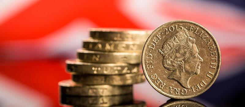 Economia Reino Unido