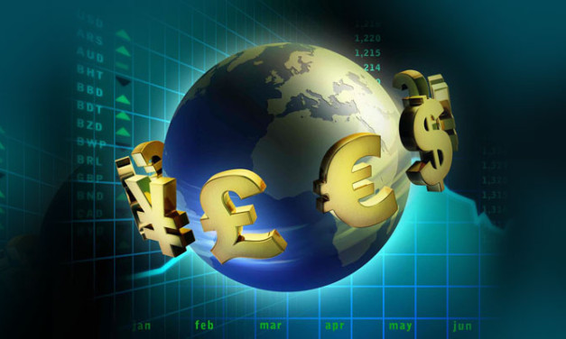 Cómo sobrevivió la economía a la crisis