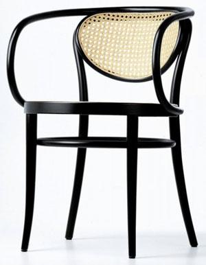 Era-Chair