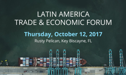 Latin America Trade & Economic Forum
