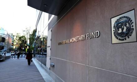 FMI: Desafíos en la Economía Mundial
