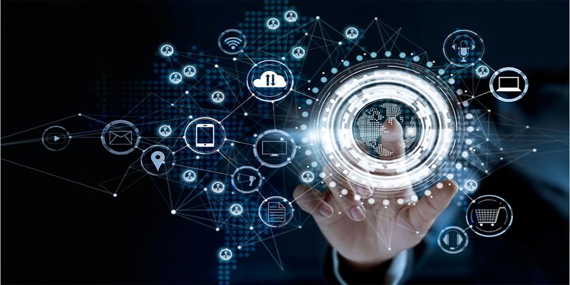 Transformación Digital Bancaria