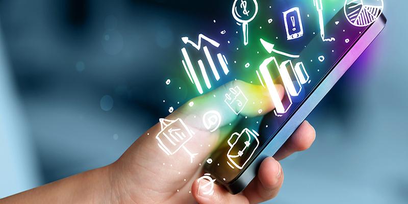 Apps Bancarias de Latinoamérica