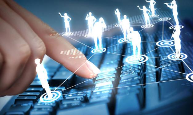 Formación del Futuro para el Empleo del Presente