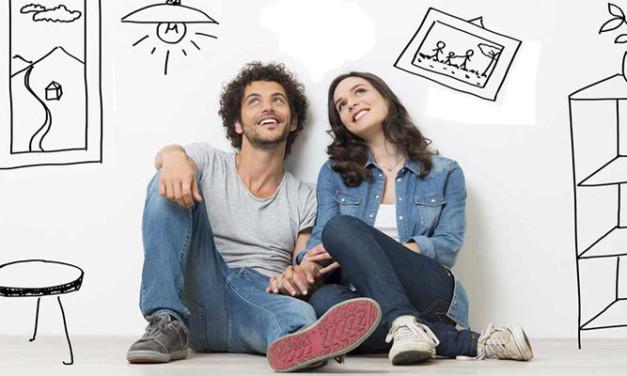 Vender una Casa a los Millennials: El nuevo reto para el sector inmobiliario