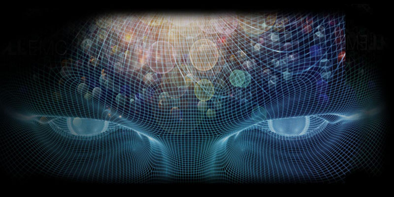 INTELIGENCIA ARTIFICIAL: Machine & Deep Learning