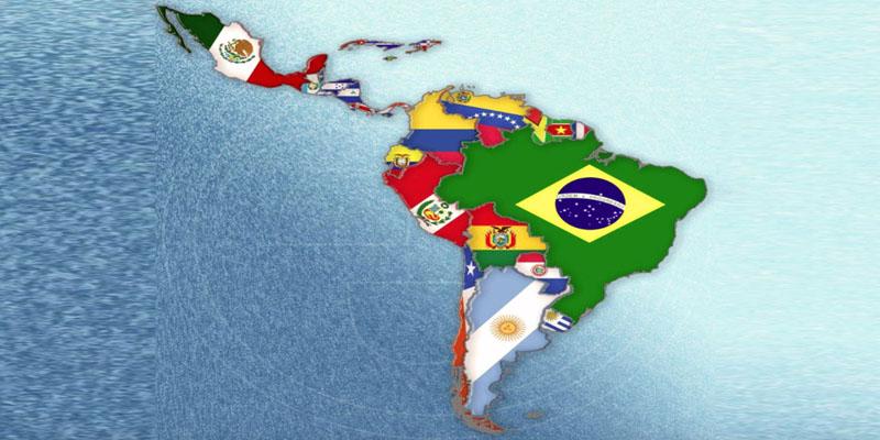 La AMENAZA proteccionista de TRUMP a América Latina