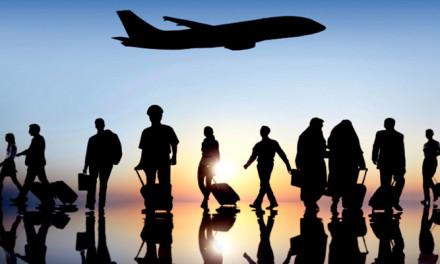 Nacionalismo, inmigración y exito económico