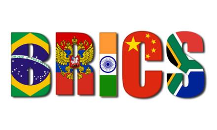 En un mundo multipolar: El BRICS